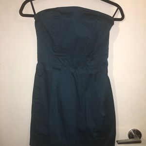 Aritzia Dresses - Aritzia French connection tube dress